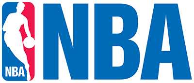 """NBA and YouTube partner to launch """"NBA Channel"""" on the video ..."""